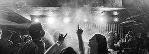 Fim de semana chega em ritmo de pagode, funk e pop em Maceió!