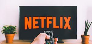 Netflix: como descobrir quando um título será excluído do catálogo