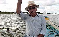 Morre Francisco Sales, fundador da Casa do Penedo