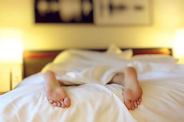 7 atitudes que arruinam a ereção