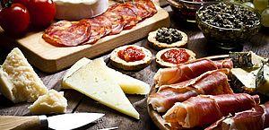 Atenção: dieta com pouco carboidrato e alto teor de proteínas pode reduzir expectativa de vida