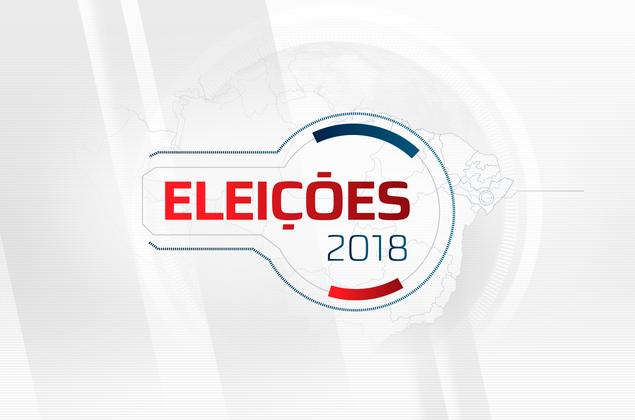 PSCOM nas eleições: série traz informações e prestação de serviço para o eleitor alagoano