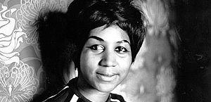 Aretha Franklin, a Rainha do Soul, tinha 76 anos
