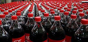 Coca-Cola coloca Temer na parede e ameaça deixar o Brasil