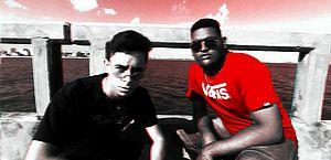 Jovens de Maceió criam canal no YouTube para divulgar rap autoral