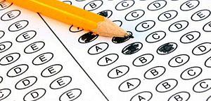 Concurso TJ-AL: resultado preliminar da prova de títulos para oficiais de justiça é divulgado