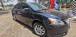 Leilão de carros tem Nissan com lance inicial de R$ 19 mil