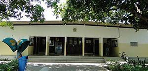 Prefeitura de Paulo Afonso-BA anuncia novo concurso com 452 vagas