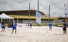 Pira é acesa e jogos estudantis de Alagoas estão abertos oficialmente