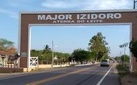 Após suspensão das nomeações, aprovados em concurso de Major Izidoro vão tomar posse