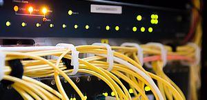 Parceria com empresas de telecomunicação contribui para controle do isolamento social