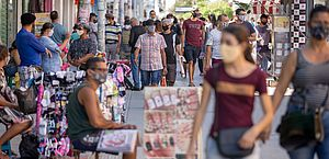 Dia dos Pais deve movimentar R$ 36,2 milhões em Maceió