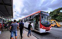 Linha Cruz das Almas/Ouro Preto terá itinerário modificado a partir deste sábado