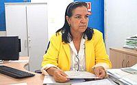 Delegada Maria Tereza Ramos vai ouvir familiares de Rafael José na próxima segunda-feira