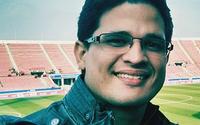 Kaio Cézar, jornalista da Globo que pediu demissão ao vivo, abre o jogo e revela motivo de sua saída