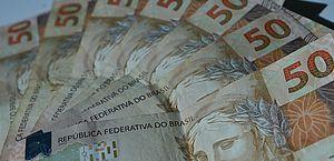 Começa o saque de R$ 500 do FGTS para quem não tem conta na Caixa; como sacar?