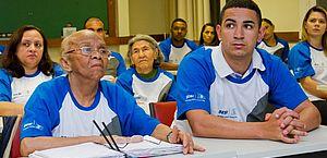 Ensino Médio em 12 meses; Sesi/AL oferta mais 250 vagas gratuitas