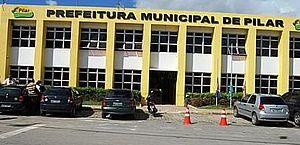 Prefeitura de Pilar