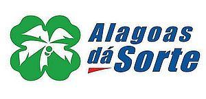 Confira os resultados do Alagoas dá Sorte deste domingo (1º)