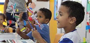 Educação: Maceió registra melhoria nos indicadores