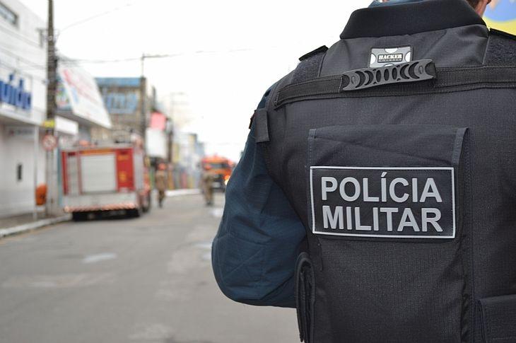 Resultado de imagem para policia sergipe