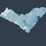 Com mais 584 casos em 24 horas, Alagoas tem mais de 6 mil pessoas com coronavírus