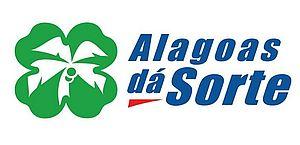 Confira os resultados do Alagoas dá Sorte deste domingo (25)