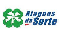 Veja os ganhadores do Alagoas dá Sorte deste domingo, 24 de maio