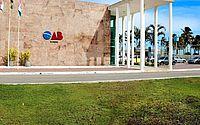 OAB vai acompanhar apuração sobre abordagem policial em Piaçabuçu