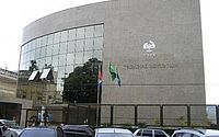 Poder Judiciário de Alagoas suspende atividades a partir de quinta-feira (20)
