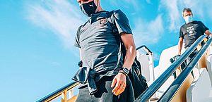 Guardiola assume culpa por dificuldades do City na Liga dos Campeões