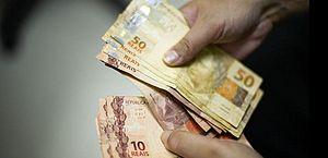PEC dos Precatórios deve ser aprovada até dia 15 de novembro, diz ministro