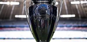 Sorteio define quartas de final da Liga dos Campeões; CR7 pode reencontrar Real