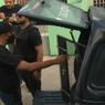 Suposto líder de fraude em concurso abandonou a Polícia Militar e já tinha sido preso pelo mesmo crime