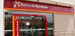 Banco do Nordeste investe R$ 287 milhões em Alagoas no período da pandemia