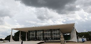 STF nega pedido de reabertura de comércio em Duque de Caxias