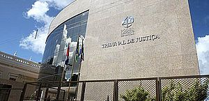 TJ-AL divulga gabarito preliminar da prova para juiz substituto