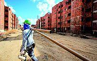 Prefeitura aposta em habitação popular e preservação ambiental