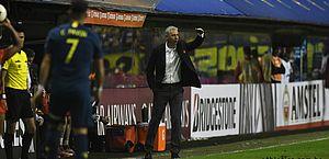 De olho na Libertadores, Athletico-PR deve escalar reservas contra o CSA