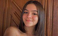 Aos 15 anos, Mel Maia tem seios criticados e dá resposta à altura