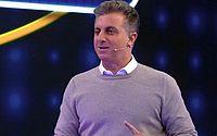 Globo anuncia Luciano Huck aos domingos já em setembro e fim do programa Se Joga