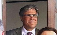 SSP, Sindpol e Adepol emitem nota de pesar pela morte do delegado Nilson Alcântara