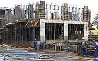 Pnad: Nordeste tem maior taxa de desocupação no terceiro trimestre