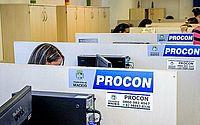 Procon Maceió promove Feirão do Nome Limpo, a partir de segunda