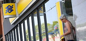 BB libera operações de crédito para micro e pequenas empresas