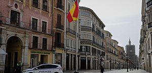 Meses antes de impactar China, traços do coronavírus apareceram na Espanha