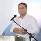 Governador confirma concurso para a saúde no 1º semestre de 2021