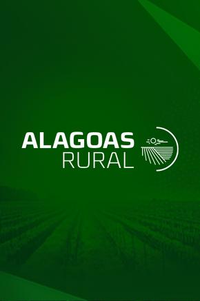 Alagoas Rural