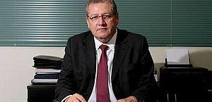 Procurador-Geral do Estado, Francisco Malaquias