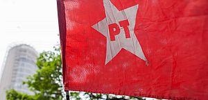 Ao perder em Vitória e Recife, PT fica sem nenhuma capital pela 1ª vez
